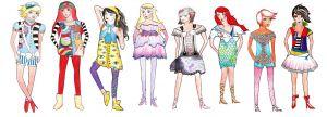 fashion-show-1157212-m