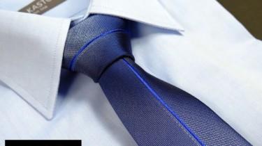 Krawaty-12