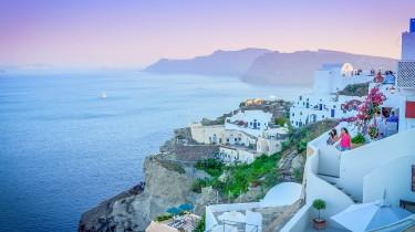 urlop-w-grecji