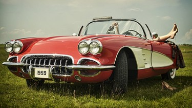 http://www.dreamstime.com/stock-images-vintage-car-image28619714